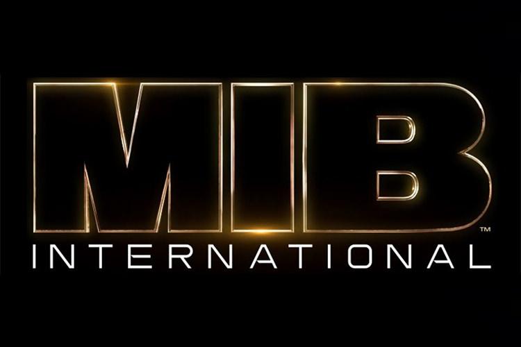 شخصیت های منفی فیلم مردان سیاه پوش بین المللی