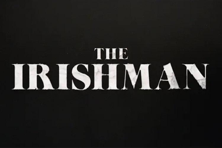 حذف مرد ایرلندی اسکورسیزی از جشنواره کن ۲۰۱۹