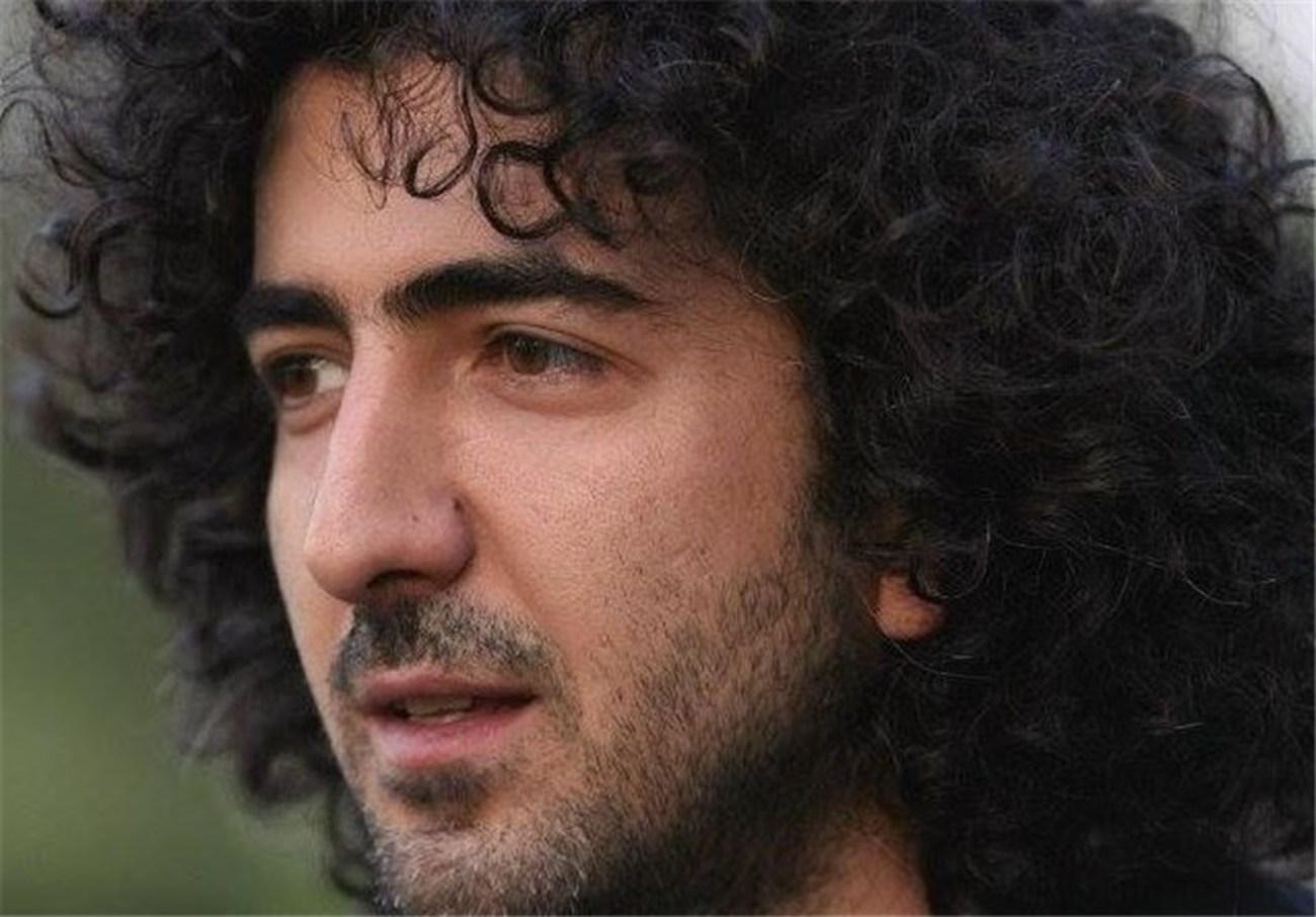 متلک علی علیزاده به مسیح علی نژاد + اینستاپست