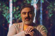 خودنمایی مسعود صابری در مناطق سیل زده +فیلم