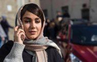 بررسی فیلم ترکی برایم یک ترانه عاشقانه بخوان