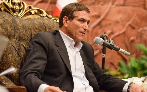 حکم اعدام سلمان خدادادی تایید شد !!!
