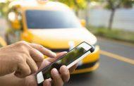 گرانی بیسابقه تاکسی اینترنتیها