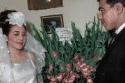 حمایت اصغر فرهادی از همسر تختی + فیلم