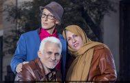 مهدی یغمایی آهنگ مرتضی پاشایی را در خندوانه خواند + فیلم