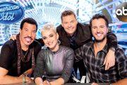 دانلود آمریکن آیدل ۲۰۱۹ (American Idol)