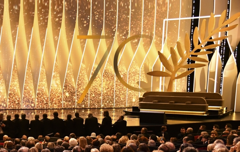 فیلم های مطرح جشنواره کن ۲۰۱۹