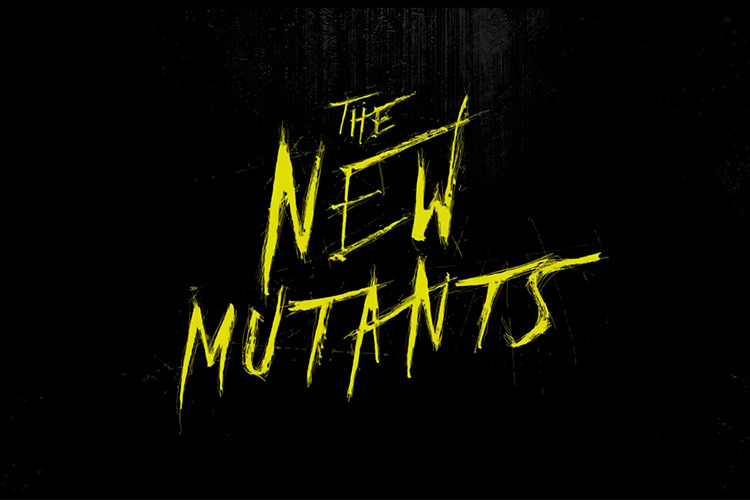 اطلاعات جدید از فیلم The New Mutants