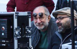 بررسی فیلم سوم آذرشهر با بازی آتیلا پسیانی و بهناز جعفری