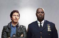 فصل هفتم سریال بروکلین ناین-ناین ساخته می شود