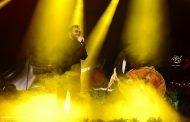 تصاویر کنسرت گروه کاکو بند