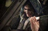 اصرار حوزه هنری برای اکران دیدن این فیلم جرم است در نوروز ۹۸