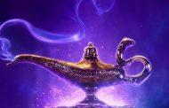 تریلر جدید فیلم علاءالدین (Aladdin 2019)