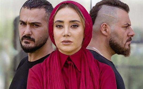 واکنش ها به نژاد پرستی سریال ممنوعه و توهین به افغان ها