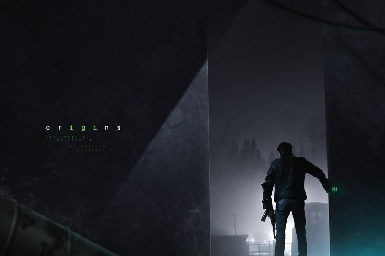 معرفی بازی I.G.I 3: Origins