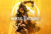 تریلر جدید بازی Mortal Kombat 11 با محوریت داستان بازی