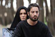 دستمزد ۷ میلیاردی نوید محمد زاده در سریال قورباغه
