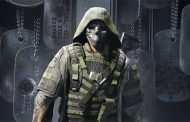 معرفی بازی Ghost Recon Breakpoint