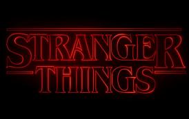 نقد بررسی فصل سوم Stranger Thin