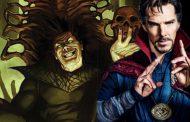 بررسی فیلم دکتر استرنج در قلمروهای بیپایان دیوانگی(Doctor Strange 2: In The Multiverse of Madness)