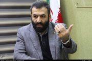 بیوگرافی و سوابق احد قدمی مداح هتاک و داماد احمدی نژاد