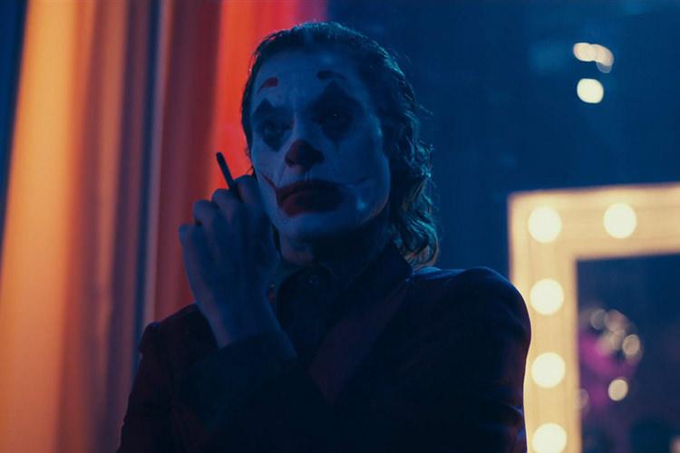 پیش نمایش جدید فیلم جوکر ۲۰۱۹ با بازی خواکین فینیکس