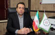 رابطه جنسی عباس ملک زاده شهردار صدرا با زن بدکاره