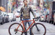 شکجنه دوچرخه سوار آلمانی در شمال به خاطر ۱۵ هزار دلار