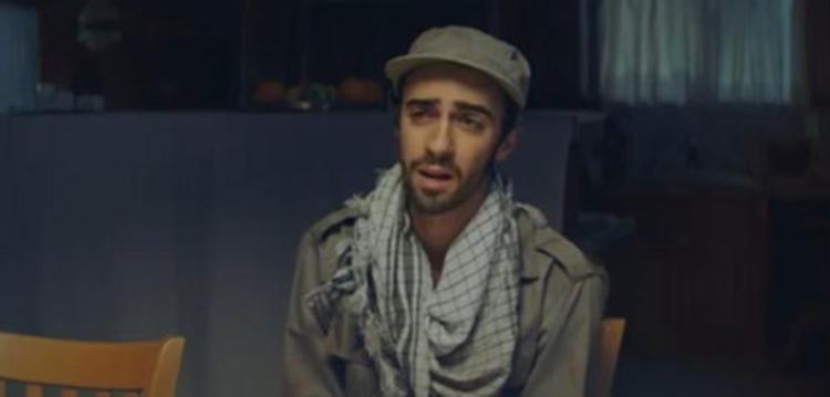 نظر امام جمعه اسالم به کوچه نسترن ابی