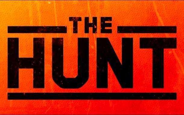 نقد بررسی فیلم شکار (The Hunt 2019)