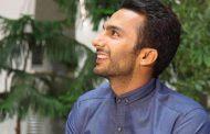 بررسی برنامه نود پلاس محمد حسین میثاقی در شبکه ۳