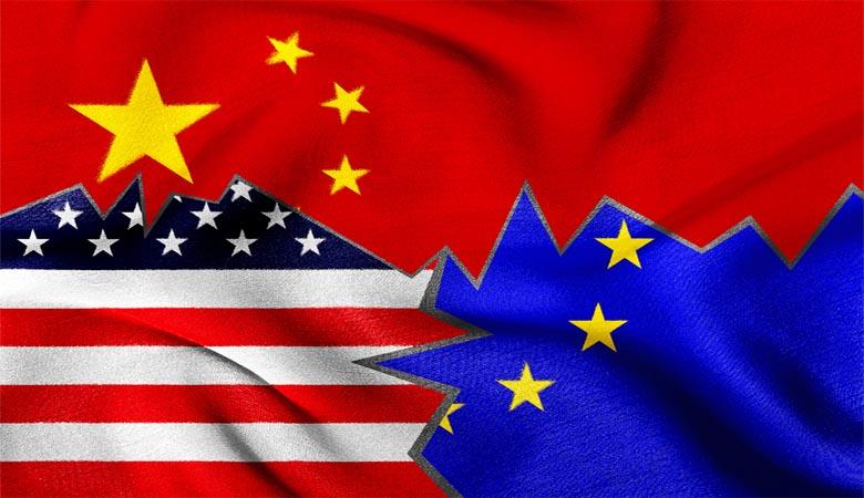 دامپینگ چینی ها در بازار ایران