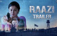 برترین فیلم های هندی سال ۲۰۱۹ (سینمای بالیوود)