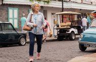نقد بررسی فیلم ۲۰۱۹ The Laundromat استیون سودربرگ