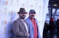 فیلم سگ بند دومین اثر مهران احمدی در سینمای ایران