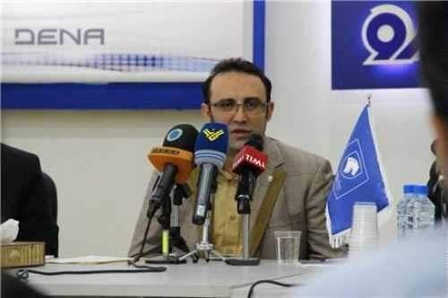 لیست اختلاس های مصطفی خانکرمی در ایران خودرو