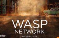 نقدها و نمرات فیلم Wasp Network/ شبکه واسپ الیویه آسایاس