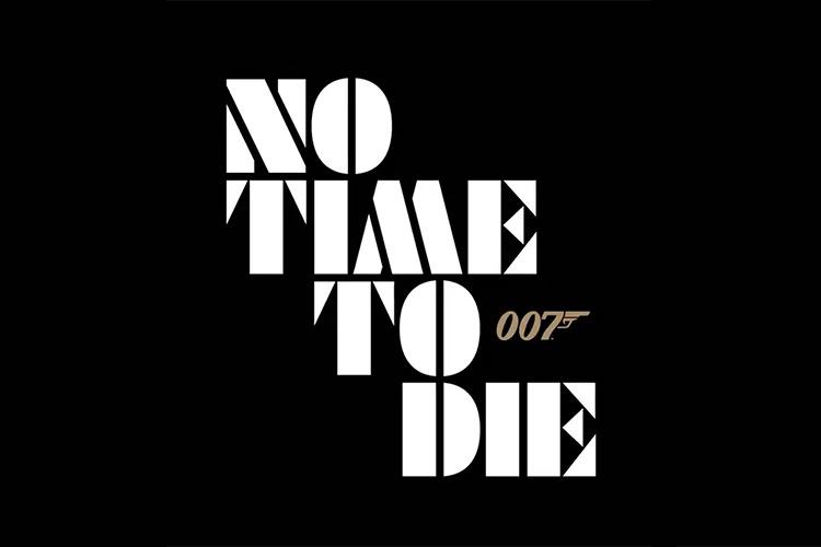 خلاصه داستان فیلم جیمز باند زمانی برای مردن نیست