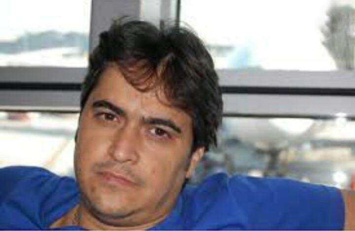 دستگیری روح الله زم توسط سپاه تایید شد