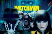 رکورد شکنی سریال واچمن شبکهی HBO