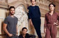 معرفی سریال Shadow and Bone (سایه و استخوان) شبکه نتفلیکس
