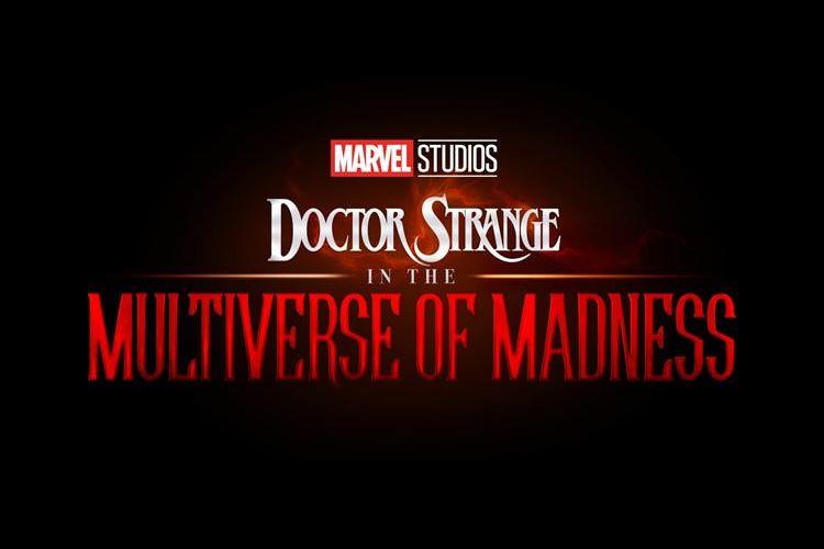 اطلاعات جدید از فیلم Doctor Strange in the Multiverse of Madness مارول