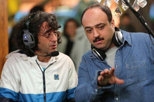 بررسی فیلم جشنی دو میلیون با کارگردانی مجید توکلی