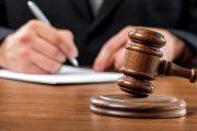 کلاهبرداری حسام نواب صفوی از یک دختر سرطانی باعث محکومیت او شد
