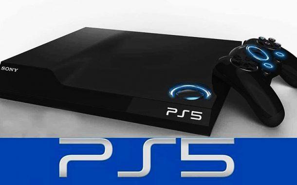 عرضه PlayStation 5 در کریسمس ۲۰۲۰