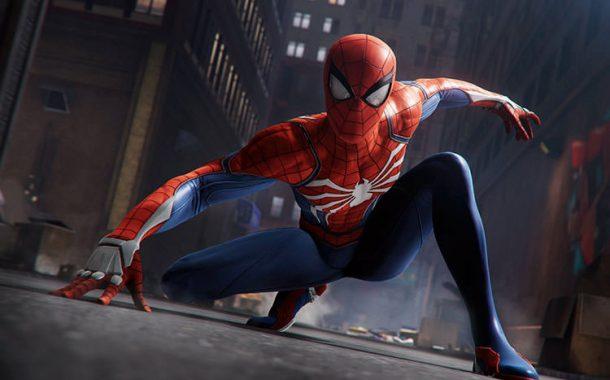 مضحکترین دشمن مرد عنکبوتی در کمیک بوک های مارول