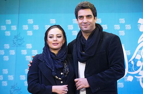 منوچهر هادی : حسین انتظامی را نمی بخشم