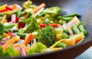 مشهورترین سلبریتی های گیاهخوار هالیوودی