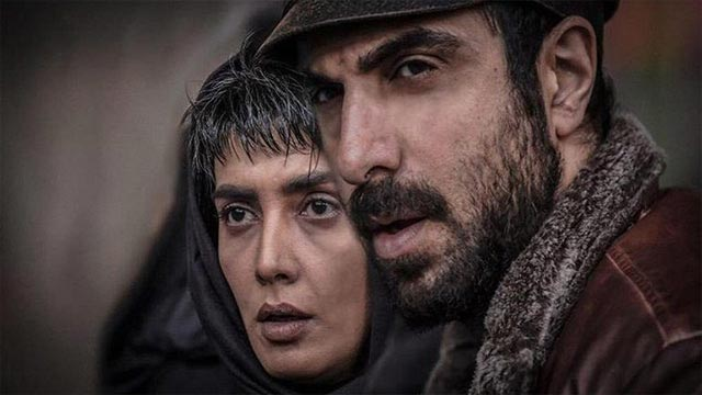تریلر سمی فیلم هزار تو با شرکت شهاب حسینی