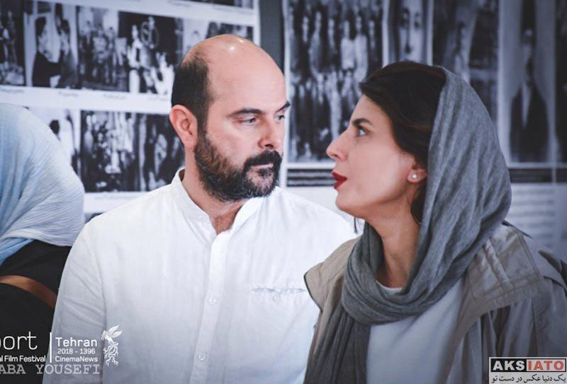 برترین بازیهای لیلا حاتمی در سینمای ایران